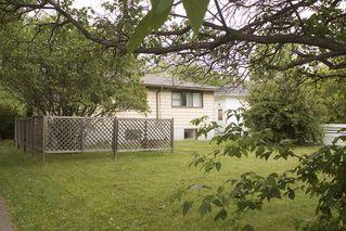 Photo 38: 7803 93 Street in Edmonton: Zone 17 House for sale : MLS®# E4202212