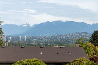 Main Photo: 7797 MORLEY Street in Burnaby: Burnaby Lake House for sale (Burnaby South)  : MLS®# R2466925