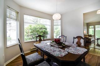 """Photo 7: 21 8737 212 Street in Langley: Walnut Grove Townhouse for sale in """"CHARTWELL GREEN"""" : MLS®# R2470711"""