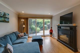 Photo 4: 113 2250 OXFORD STREET in Vancouver: Hastings Condo for sale (Vancouver East)  : MLS®# R2471339