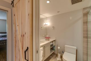 Photo 8: 113 2250 OXFORD STREET in Vancouver: Hastings Condo for sale (Vancouver East)  : MLS®# R2471339