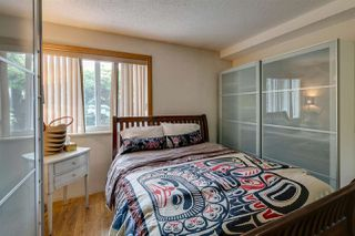 Photo 9: 113 2250 OXFORD STREET in Vancouver: Hastings Condo for sale (Vancouver East)  : MLS®# R2471339