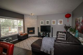 Photo 6: 14615 137 Street in Edmonton: Zone 27 House for sale : MLS®# E4205287