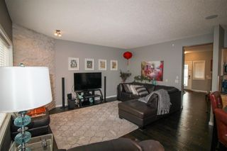 Photo 5: 14615 137 Street in Edmonton: Zone 27 House for sale : MLS®# E4205287