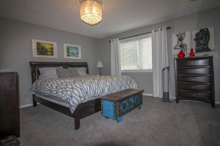 Photo 15: 14615 137 Street in Edmonton: Zone 27 House for sale : MLS®# E4205287