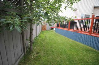 Photo 27: 14615 137 Street in Edmonton: Zone 27 House for sale : MLS®# E4205287