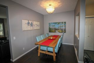 Photo 10: 14615 137 Street in Edmonton: Zone 27 House for sale : MLS®# E4205287