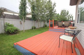 Photo 24: 14615 137 Street in Edmonton: Zone 27 House for sale : MLS®# E4205287