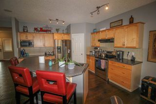 Photo 8: 14615 137 Street in Edmonton: Zone 27 House for sale : MLS®# E4205287