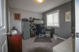 Photo 12: 14615 137 Street in Edmonton: Zone 27 House for sale : MLS®# E4205287