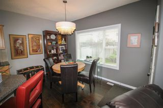 Photo 13: 14615 137 Street in Edmonton: Zone 27 House for sale : MLS®# E4205287