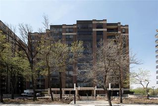 Main Photo: 1006 141 Wellington Crescent in Winnipeg: Crescentwood Condominium for sale (1B)  : MLS®# 202016824