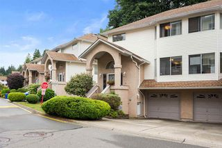 "Photo 3: 4 32339 7TH Avenue in Mission: Mission BC Townhouse for sale in ""Cedarbrooke Estates"" : MLS®# R2478400"