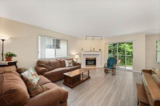 "Photo 5: 4 32339 7TH Avenue in Mission: Mission BC Townhouse for sale in ""Cedarbrooke Estates"" : MLS®# R2478400"