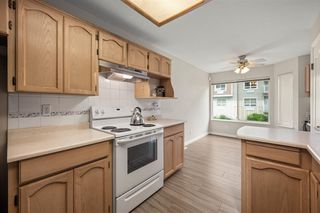 "Photo 12: 4 32339 7TH Avenue in Mission: Mission BC Townhouse for sale in ""Cedarbrooke Estates"" : MLS®# R2478400"