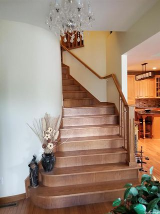 Photo 24: 1419 100th Street in Tisdale: Residential for sale : MLS®# SK817808