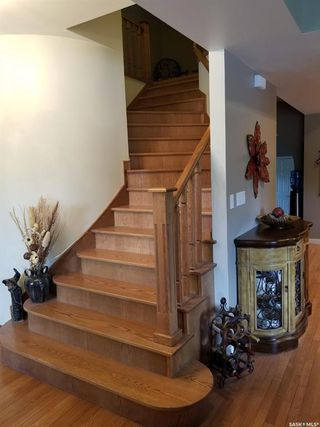 Photo 12: 1419 100th Street in Tisdale: Residential for sale : MLS®# SK817808