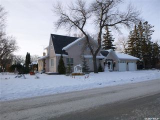 Photo 33: 1419 100th Street in Tisdale: Residential for sale : MLS®# SK817808