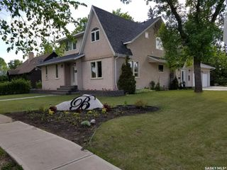 Photo 2: 1419 100th Street in Tisdale: Residential for sale : MLS®# SK817808