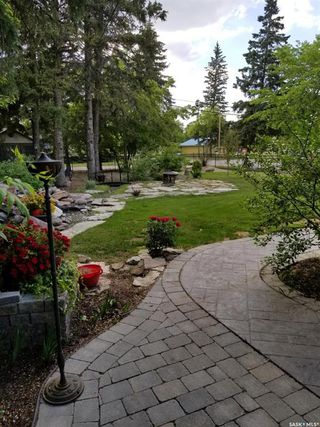 Photo 4: 1419 100th Street in Tisdale: Residential for sale : MLS®# SK817808