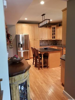 Photo 7: 1419 100th Street in Tisdale: Residential for sale : MLS®# SK817808