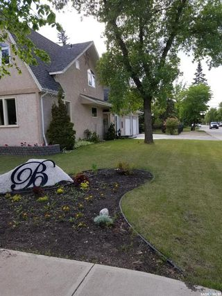 Photo 32: 1419 100th Street in Tisdale: Residential for sale : MLS®# SK817808