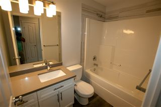 Photo 16: 7912 96 Street: Morinville House for sale : MLS®# E4208417