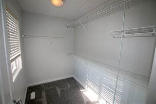 Photo 13: 7912 96 Street: Morinville House for sale : MLS®# E4208417