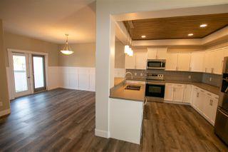 Photo 8: 7912 96 Street: Morinville House for sale : MLS®# E4208417