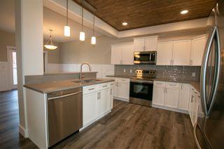 Photo 3: 7912 96 Street: Morinville House for sale : MLS®# E4208417