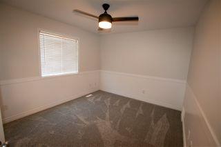 Photo 17: 7912 96 Street: Morinville House for sale : MLS®# E4208417