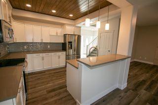Photo 10: 7912 96 Street: Morinville House for sale : MLS®# E4208417