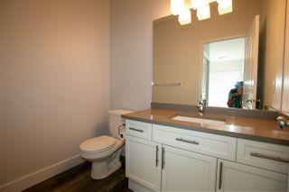 Photo 11: 7912 96 Street: Morinville House for sale : MLS®# E4208417