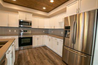 Photo 4: 7912 96 Street: Morinville House for sale : MLS®# E4208417
