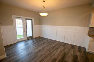 Photo 7: 7912 96 Street: Morinville House for sale : MLS®# E4208417