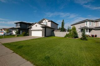 Photo 29: 7912 96 Street: Morinville House for sale : MLS®# E4208417