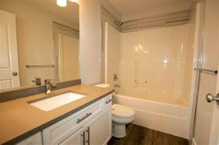 Photo 14: 7912 96 Street: Morinville House for sale : MLS®# E4208417