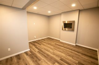 Photo 20: 7912 96 Street: Morinville House for sale : MLS®# E4208417