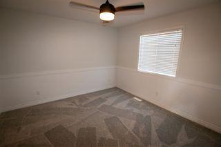 Photo 15: 7912 96 Street: Morinville House for sale : MLS®# E4208417