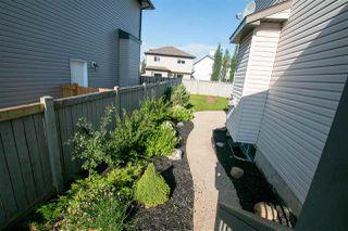 Photo 23: 7912 96 Street: Morinville House for sale : MLS®# E4208417