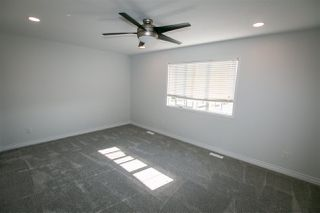 Photo 12: 7912 96 Street: Morinville House for sale : MLS®# E4208417