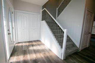 Photo 2: 7912 96 Street: Morinville House for sale : MLS®# E4208417