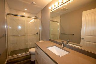 Photo 21: 7912 96 Street: Morinville House for sale : MLS®# E4208417
