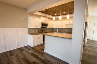 Photo 6: 7912 96 Street: Morinville House for sale : MLS®# E4208417