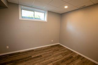 Photo 19: 7912 96 Street: Morinville House for sale : MLS®# E4208417