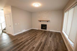 Photo 5: 7912 96 Street: Morinville House for sale : MLS®# E4208417