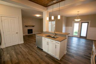 Photo 9: 7912 96 Street: Morinville House for sale : MLS®# E4208417