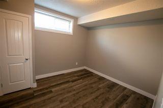 Photo 18: 7912 96 Street: Morinville House for sale : MLS®# E4208417