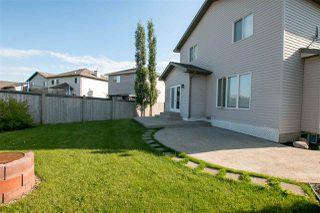 Photo 28: 7912 96 Street: Morinville House for sale : MLS®# E4208417