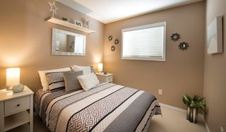 Photo 22: 9061 SCOTT Crescent in Edmonton: Zone 14 House Half Duplex for sale : MLS®# E4208467